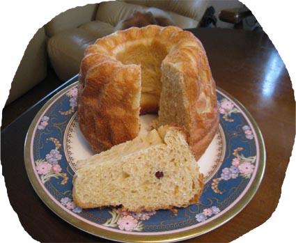 201211 bread_014-1