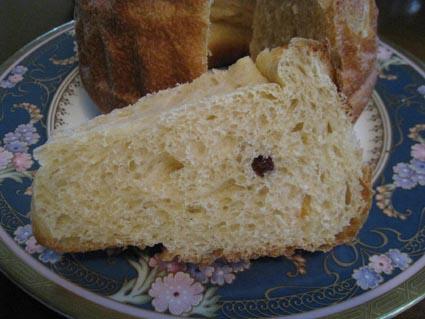 201211 bread_018-1