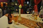201208 SiemReap_00160-1