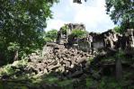 201208 SiemReap_00324-1