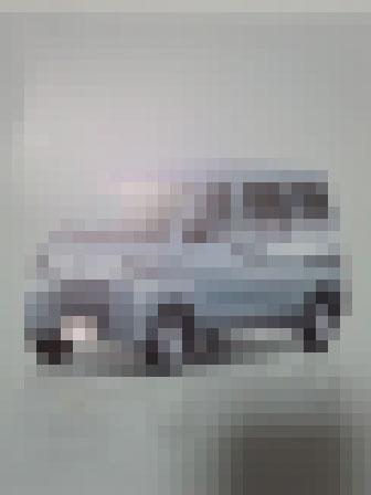 20131026003.jpg