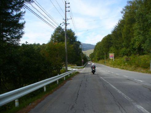 P1210009.jpg
