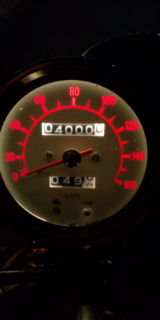 20110811032752.jpg