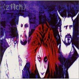 zilch / 3・2・1