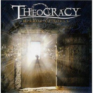 Theocracy / Mirror of Souls