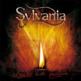 Sylvania / Lazos de Sangre