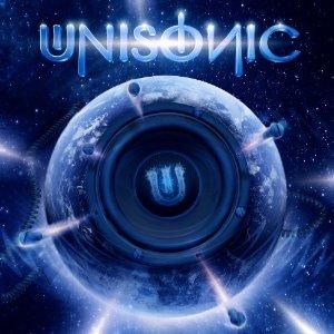 Unisonic / Unisonic