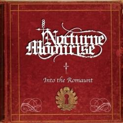 Nocturne Moonrise / Into the Romaunt