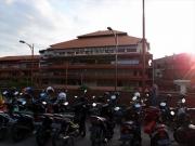 クンバサリショッピングセンター