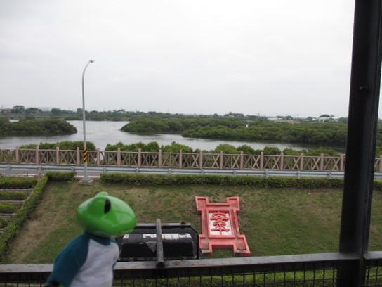 tainan89