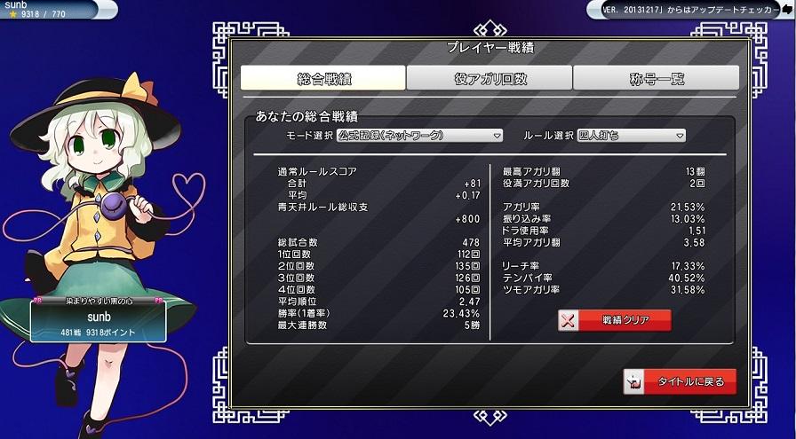 blog-senseki 2014103