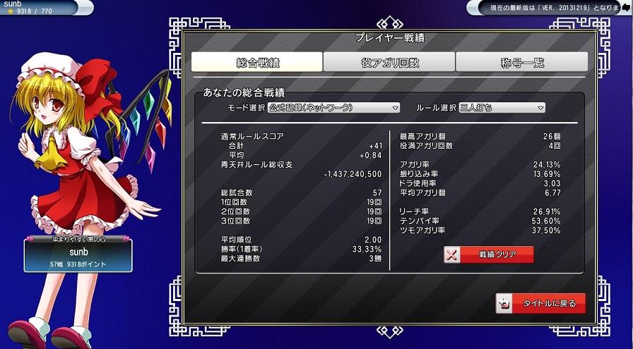 blog-senseki 2014103t
