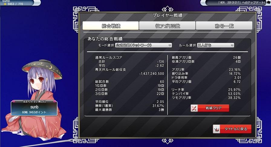 blog-senseki 2014110t