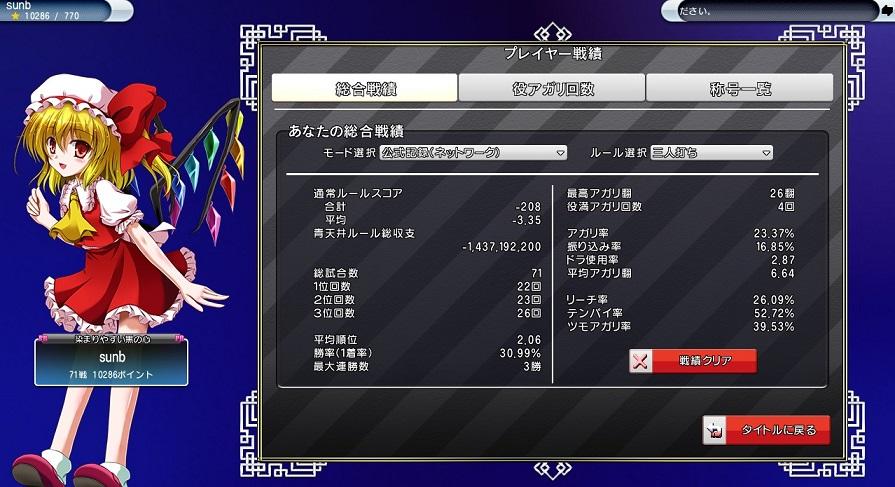 blog-senseki 2014131t