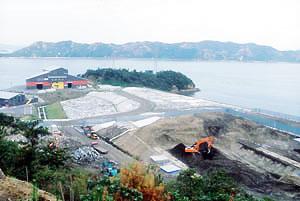 豊島(2)