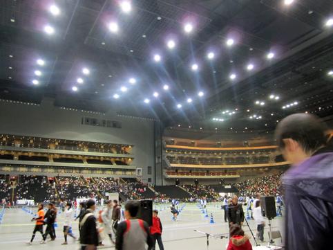 arenainside1.jpg