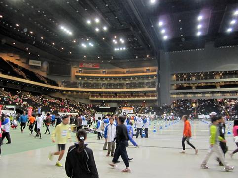 arenainside2.jpg