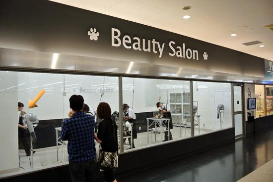 beautysalon001.jpg