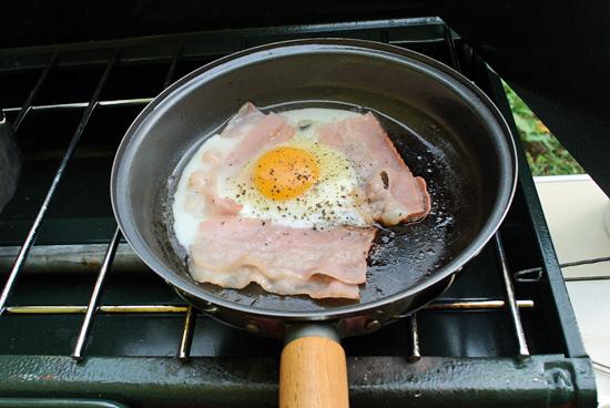 breakfast1208.jpg
