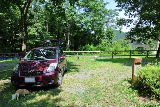 campsite12.jpg