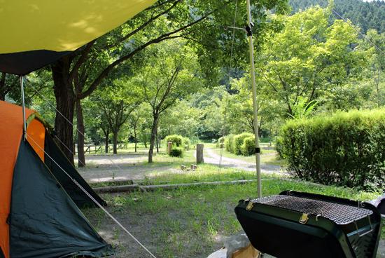campsite12087.jpg