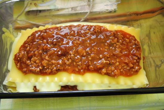 lasagna12081.jpg