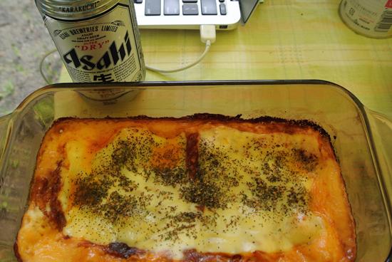 lasagna12085.jpg