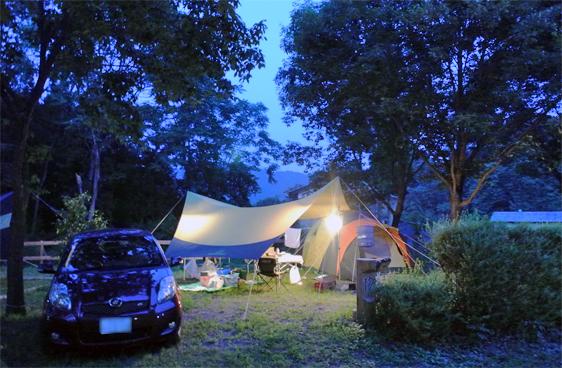 nightsite01_20120813223519.jpg