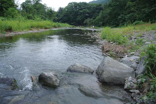 riverside1208.jpg