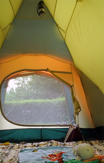 tent1208.jpg