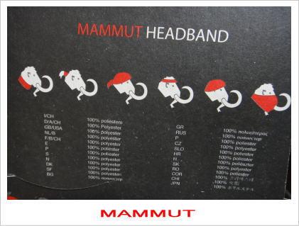 mammut2.jpg