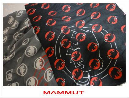 mammut3.jpg