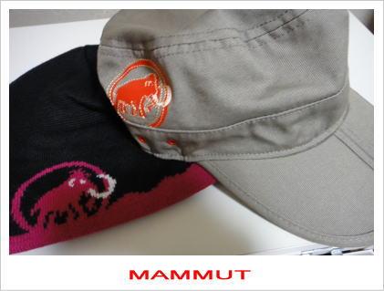 mammut4.jpg