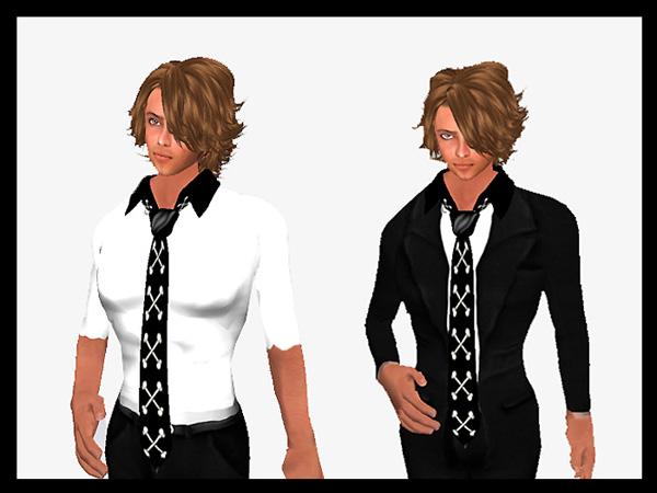Men's Tie2