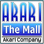 Akari The Mall