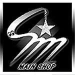 S*M MAIN SHOP