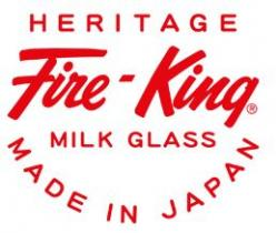 Fire-King Limited Shop