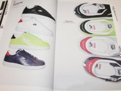 Supreme × Nike Tennis Classic SB