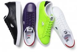 Supreme Nike SB Tennis Classic