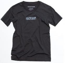 VERSUS TOKYO FACETASM Tシャツ