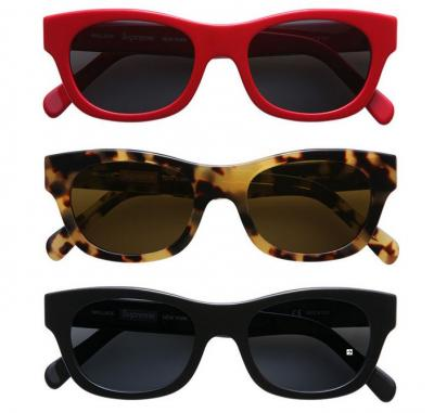 supreme sunglass Wallace