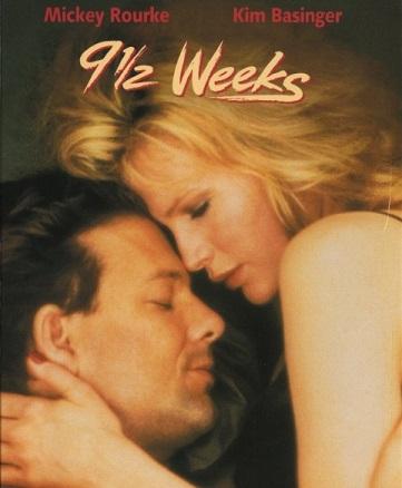 Nine-1-2-Weeks-1986.jpg