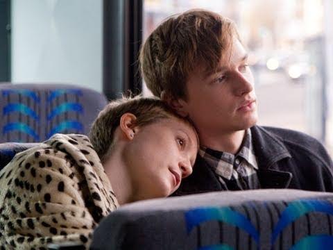 restless-movie-review.jpg