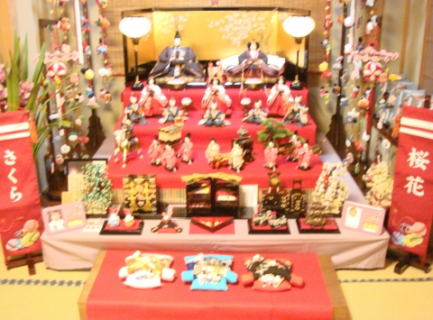 前田家雛飾りH24.2 2012-02-25 004 (480x355)