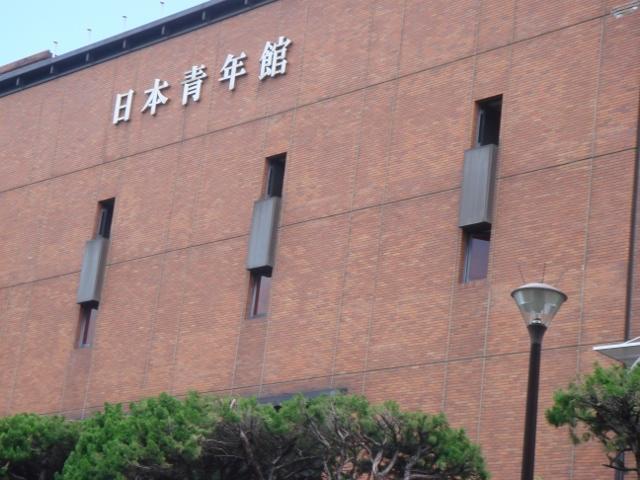 平成24年5月16日、日本眼鏡学会 2012-05-16 001 (640x480)