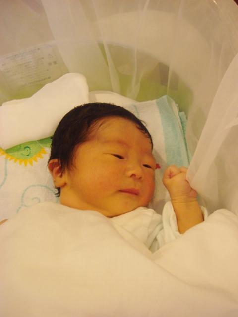 訓志、息子平成24年6月29日 2012-06-29 004 (480x640)