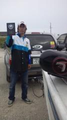 001_20130603192538.jpg