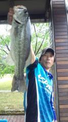 002_20130520195800.jpg