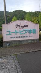 009_20130513193346.jpg