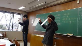 荳€遲・嶌縺阪Μ繝ャ繝シ_convert_20130401222937